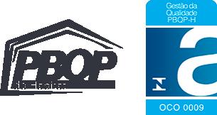 Certificado PBQP-H