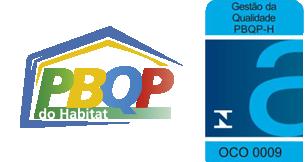 Certificado PBQPH - Nível A
